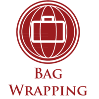 Bag-Wrapping-logo-APR-16-200x200