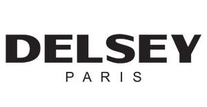 Delsey-Paris