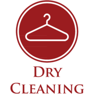 Dry-Cleaning-Logo-APR-16-200x200