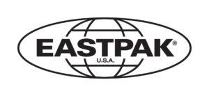 Eastpack_logo-300x138