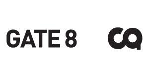 Gate-8-web