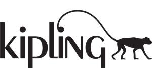 Kiping-web