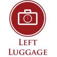 Left-Luggage-Logo-APR-16-200x200