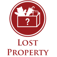 Lost-Property-Logo-APR-16-200x200