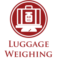 Luggage-Weighing-Logo-APR-16-200x200