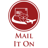Mail-It-On-Logo-APR-16-200x200