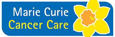 Marie-Curie-Logo1