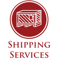 Shipping-Logo-Apr-16-200x200