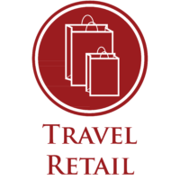 Travel-Retail-Logo-APR-16-200x200