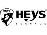 Heys-Logo