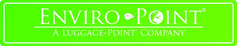 EnviroPoint Logo copy