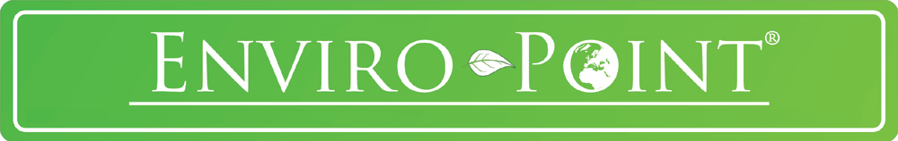 EnviroPoint-Logo-copy